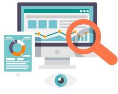 web analytics services Carlisle